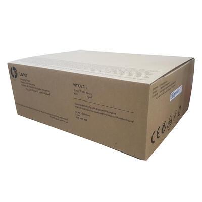 HP - HP W1332AH Orjinal Drum Ünitesi - MPS408 / MFP432