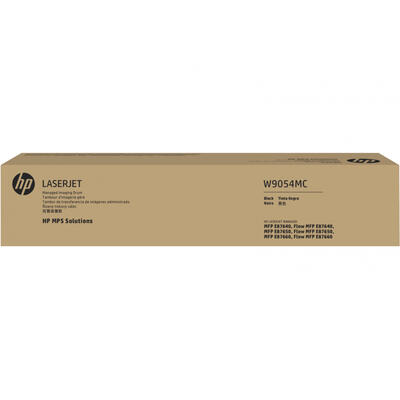 HP - HP W9054MC Managed LaserJet Imaging Orijinal Drum Unit - E87640dn / E87650dn / E87660dn