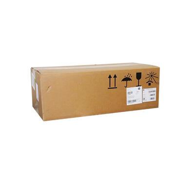 HP - HP Z7Y76A LaserJet 220V Orjinal Fuser Kit - MFP E87640 / E87660z / E87640z / E87640z Plus