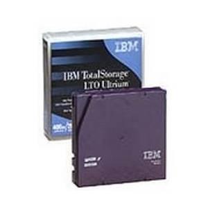 IBM 05H4434 3590 DATA KARTUŞU 20 GB