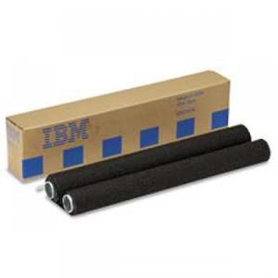 IBM - IBM 1372459 Oiler Belt (Yağlama Kayışı) InfoPrint 3900 1.700.000 Sayfa