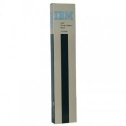 LEXMARK - IBM 4247 1053685 ORJİNAL SİYAH ŞERİT