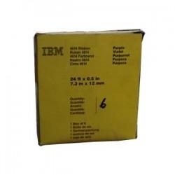 IBM - IBM 4614 1053810 6LI PAKET ŞERİT
