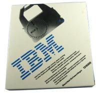 IBM - IBM 5204 Muadil Yazıcı Şeridi