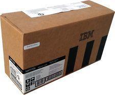 IBM - IBM 53P7705 Orjinal Toner InfoPrint 1222 5,000 Sayfa