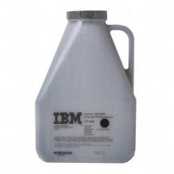 IBM - IBM 57P1888 ORJİNAL TONER - InfoPrint 4000 (55,000 Sayfa)