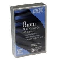 IBM - IBM 59H2678 Mammoth 1 AME 8mm, 170m, 20/40 GB DATA KARTUŞU
