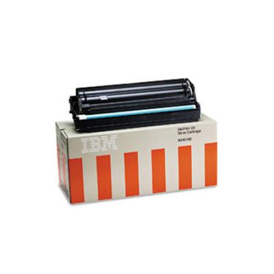 IBM - IBM 90H0748 Orjinal Toner Yüksek Kapasite InfoPrint 20, 4320