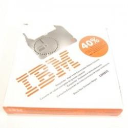 LEXMARK - IBM / LEXMARK 6746 / 6747 1299845 DAKTİLO ŞERİDİ- WhellWriter 1000/1500/2000/2500/3000/3500/7000