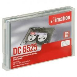 SONY - IMATION DC-6525 46156 525MB 311m 6.3mm DATA KARTUŞU