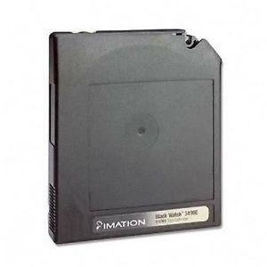 IMATION - Imation Royal Guard 3490E 1/2