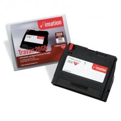 SONY - IMATION Travan 20 GB / 40 GB 228m DATA KARTUŞ