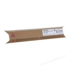 RICOH - Ricoh MP-C2030/C2050/C2530/C2550/C2551 KIRMIZI ORJİNAL TONER (841222)