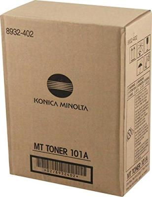 KONICA MINOLTA - KONICA MINOLTA MT-101A (89332-402) ORJİNAL TONER