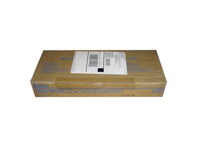 KONICA MINOLTA - Konica Minolta 2223 PK-450 Maintenance Kit