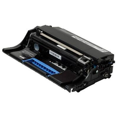 Konica Minolta A63X03V Siyah Orjinal Drum Ünitesi - Thumbnail