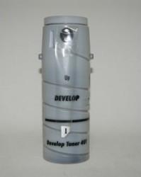 DEVELOP - Develop Type 401B Orjinal Toner EP-3050 / EP-4050