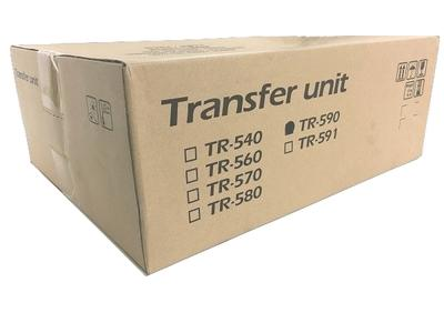 KYOCERA - Kyocera 302KV93070 (TR-590) Orjinal Transfer Belt Ünitesi
