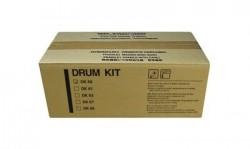 KYOCERA - KYOCERA DK-60 ORJİNAL DRUM ÜNİTESİ FS-1800 / FS-3800