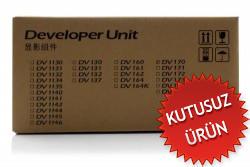KYOCERA - KYOCERA DV-170 ORJİNAL DEVELOPER UNIT FS-1320 / FS-1370 (U)