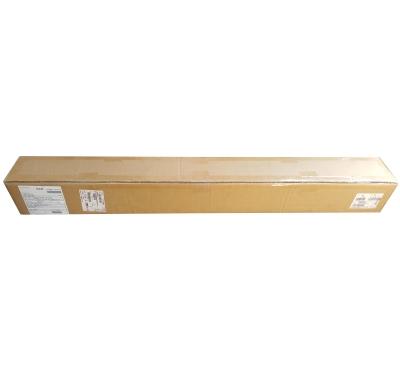 KYOCERA - KYOCERA DV-950 (305H670041) DEVELOPER UNIT KM-3650W