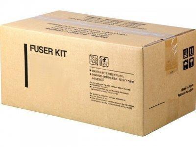 KYOCERA - KYOCERA FK-8500 FUSER KIT TasKalfa 4550ci, 4551ci, 5550ci, 5551ci