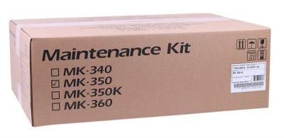 KYOCERA - KYOCERA MK-350 Maintenance Kit(BAKIM KİTİ) FS-3040 / FS-3140 / FS-3540