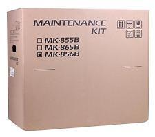 KYOCERA - KYOCERA MK-856B Color Maintenance Kit (Renkli Bakım Kiti) FS-C8500