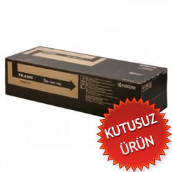 KYOCERA - KYOCERA TK-6305 SİYAH ORJİNAL TONER- 3500i / 4500i / 5500i (U)