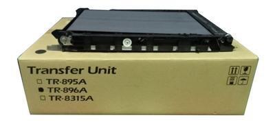 KYOCERA - Kyocera TR-896A Transfer Belt Ünitesi FS-C8520, FS-C8525