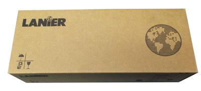 RICOH - Lanier 5216/5220 Orjinal Toner