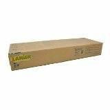 RICOH - Lanier 888144 LP036C / LP2136 Sarı Orjinal Toner