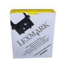 LEXMARK - LEXMARK 1040930 2380 / 2381 / 2390 / 2391 ŞERİT