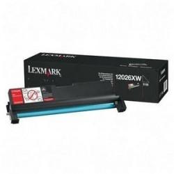 LEXMARK - LEXMARK 12026XW DRUM ÜNİTESİ - LEXMARK E120 DRUM UNITESI