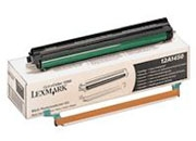 LEXMARK - LEXMARK 12A1450 OPTRA 1200 ORJİNAL DRUM ÜNİTESİ-OPTRA 1200 / 1200n TONER