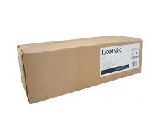 LEXMARK - LEXMARK 12G4183 W820 / X820 220v FUSER MAINTENANCE KIT (Bakım Kiti)
