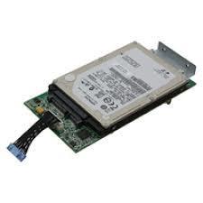 LEXMARK - LEXMARK 13N1530 40 GB Dahili Yazıcı Harddiski C524, C772, C920, W840