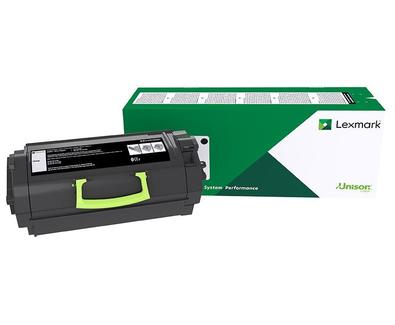 LEXMARK - Lexmark 24B6836 Orjinal Toner MS810, MS811, MS812, MX710, MX711, MX810, MX811, MX812