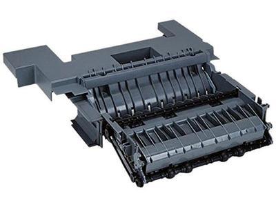 LEXMARK - Lexmark 40X0030 Redrive Assembly T640, T642, T644, X642, X644