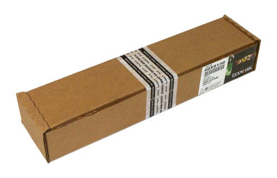 LEXMARK - LEXMARK 40X0130 Transfer Roller T630 / T632 / T634 / T640 / T642 / T644