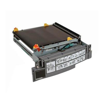 LEXMARK - Lexmark 40X1041 Transfer Belt Ünitesi, Lexmark C920 Transfer Belt