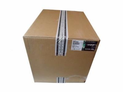 LEXMARK - Lexmark 40X1832 Fuser Maintenance Kit (Bakım Kiti) C770, C772, X772, C780, C782