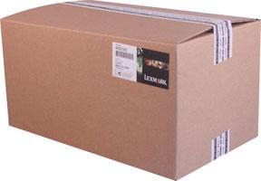 LEXMARK - LEXMARK 40X2592 Fırın Ünitesi (Fuser Unit) T640 / T642 / T644
