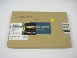LEXMARK - LEXMARK 40X3746 MAVİ DEVELOPER KIT