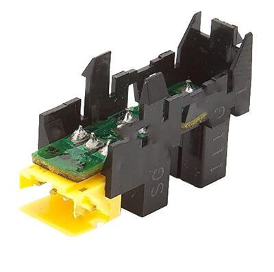 LEXMARK - Lexmark 40X4369 SVC Sensor Photo Intry - T650n / T652n