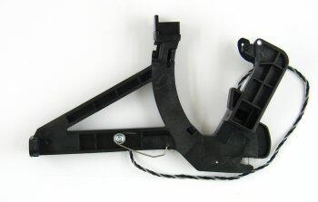 LEXMARK - Lexmark 40X4396 Left Operator Panel Hinge Assembly - T650n / T652n