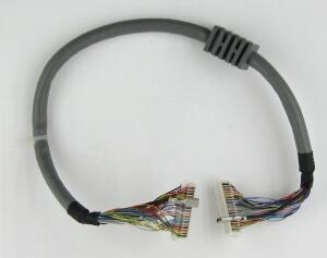 LEXMARK - Lexmark 40X4556 ADF Interface Cable - X792de / X792dtfe