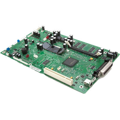LEXMARK - Lexmark 40X5926 System Board Assembly - T642n / T642dn