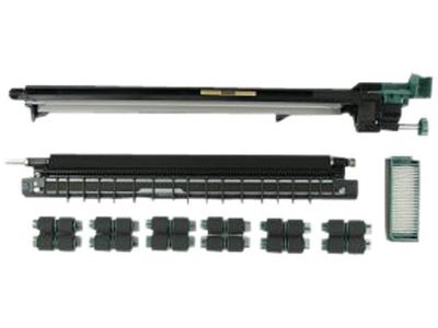 LEXMARK - LEXMARK 40X7540 Maintenance Kit C950 / X950 X952 X954