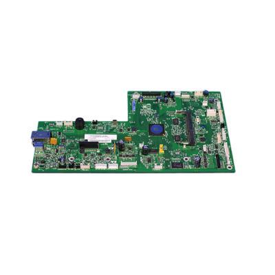 LEXMARK - Lexmark 40X7570 MS710 / MS711 / MS810 / MS811 / MS812 Anakart Controller Card (Ana Kontrol Kartı)